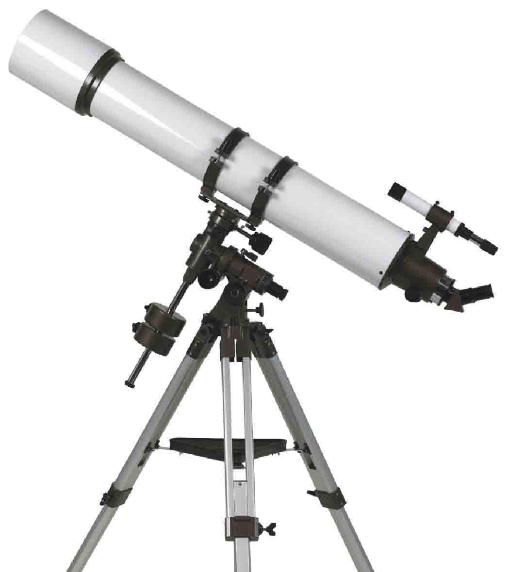 b_telescope
