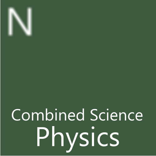sec2 science physics notes This lower secondary science syllabus is essentially a continuation and further  development of the primary science syllabus it is also a bridge to, and a.