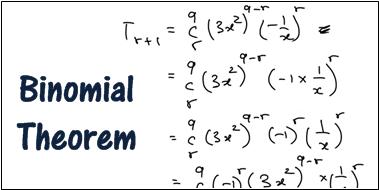 btn_AMath_binomialtheorem