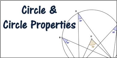 btn_EMath_circleproperties