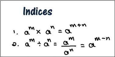btn_EMath_indices