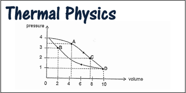 btn_H2Phy_09thermalphysics