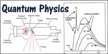 btn_H2Phy_18quantumphysics