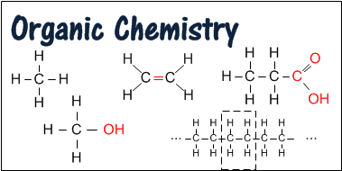 btn_CS.Chem_organic